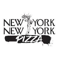 NYNY Pizza logo