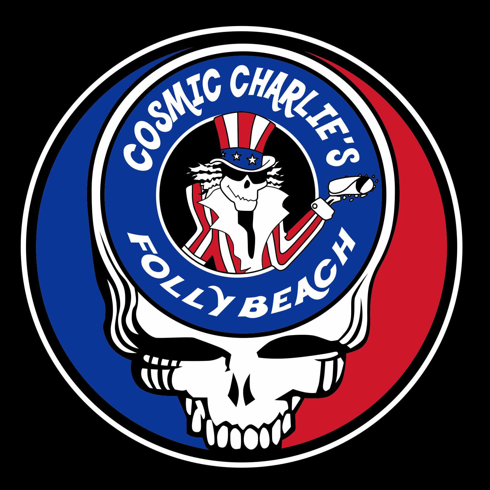 Cosmic Charlies