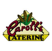 Caroll's Corn Crib logo