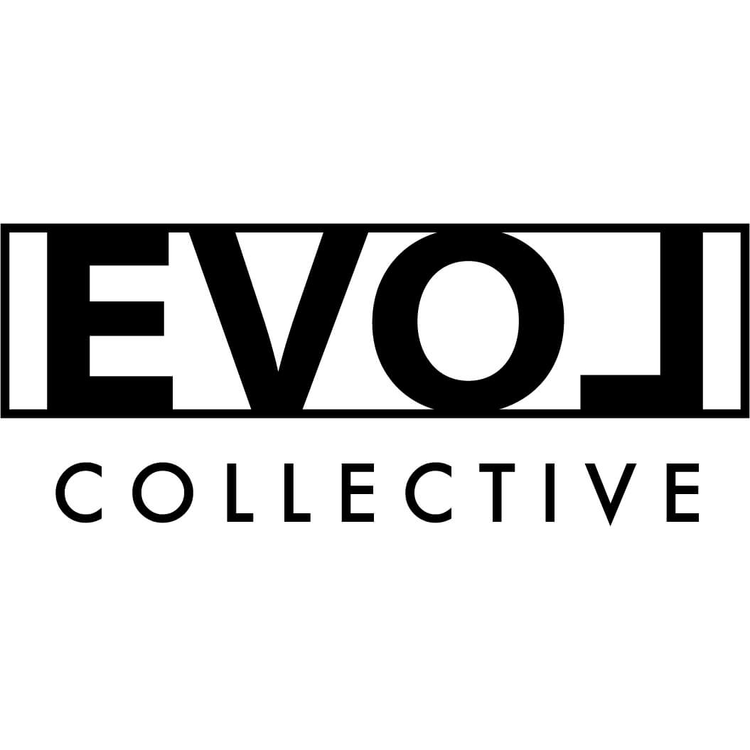 EVOL Collective