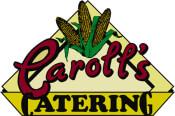 Carolls Corn