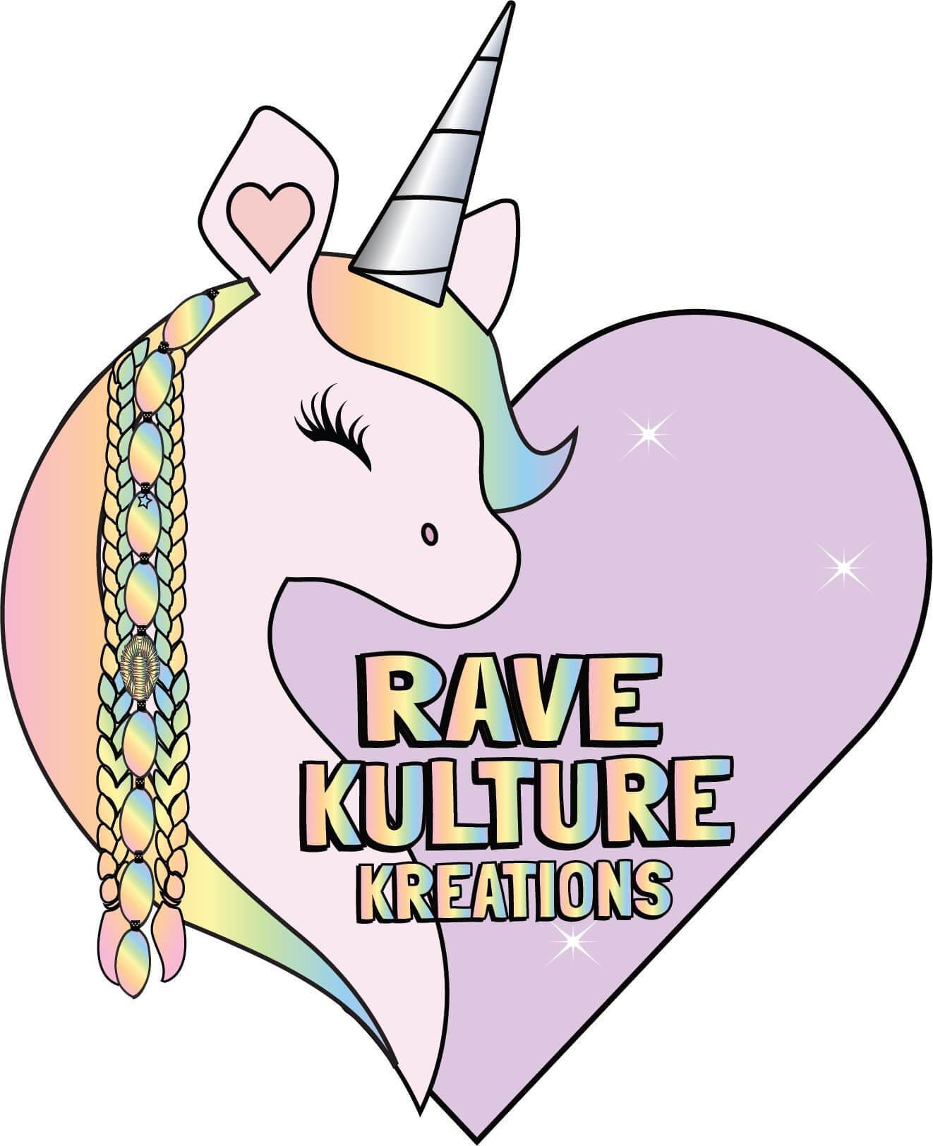 Rave Kulture Creations