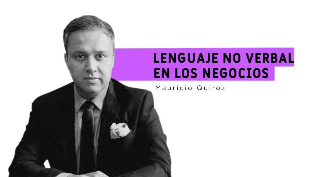 Mauricio-Quiroz