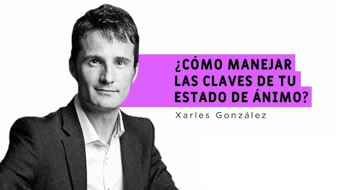 Xarles-González
