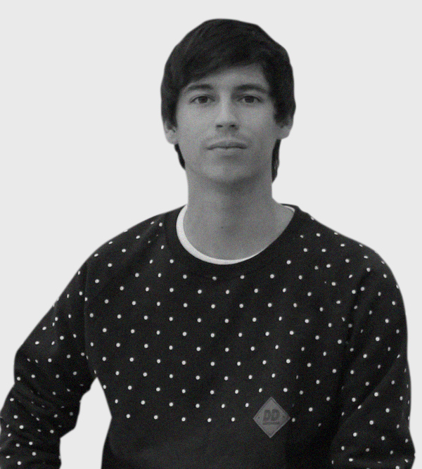 Alex Romani