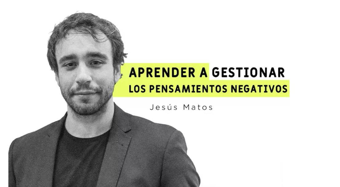 Jesús-Matos