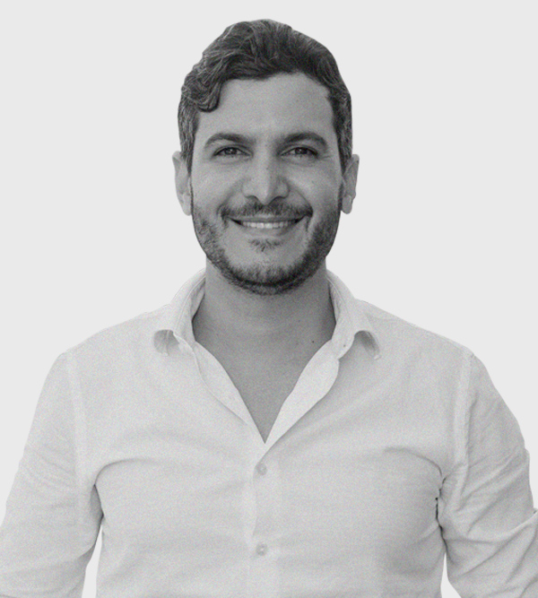 Alejandro Ambrad Chalela