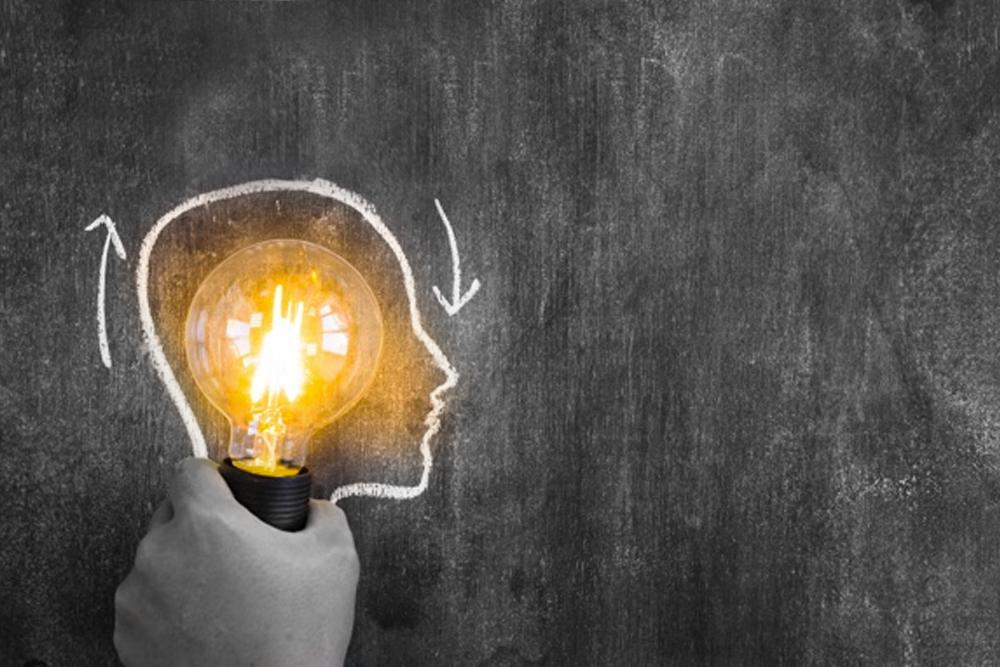 post-mucho-se-hablan-de-innovacion-pocos-lo-entienden