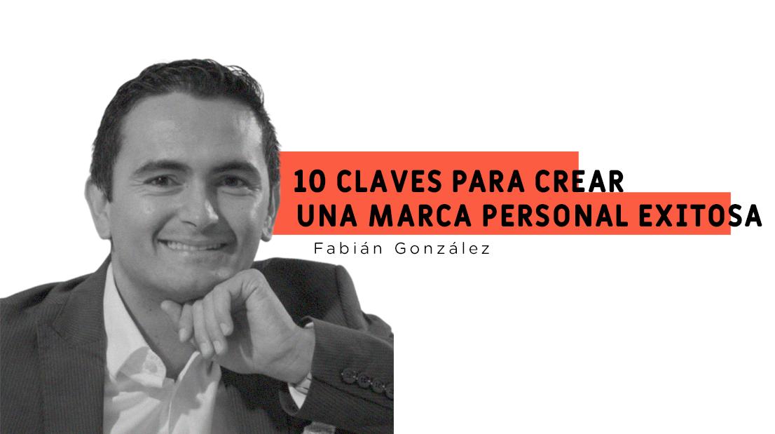 Fabián González