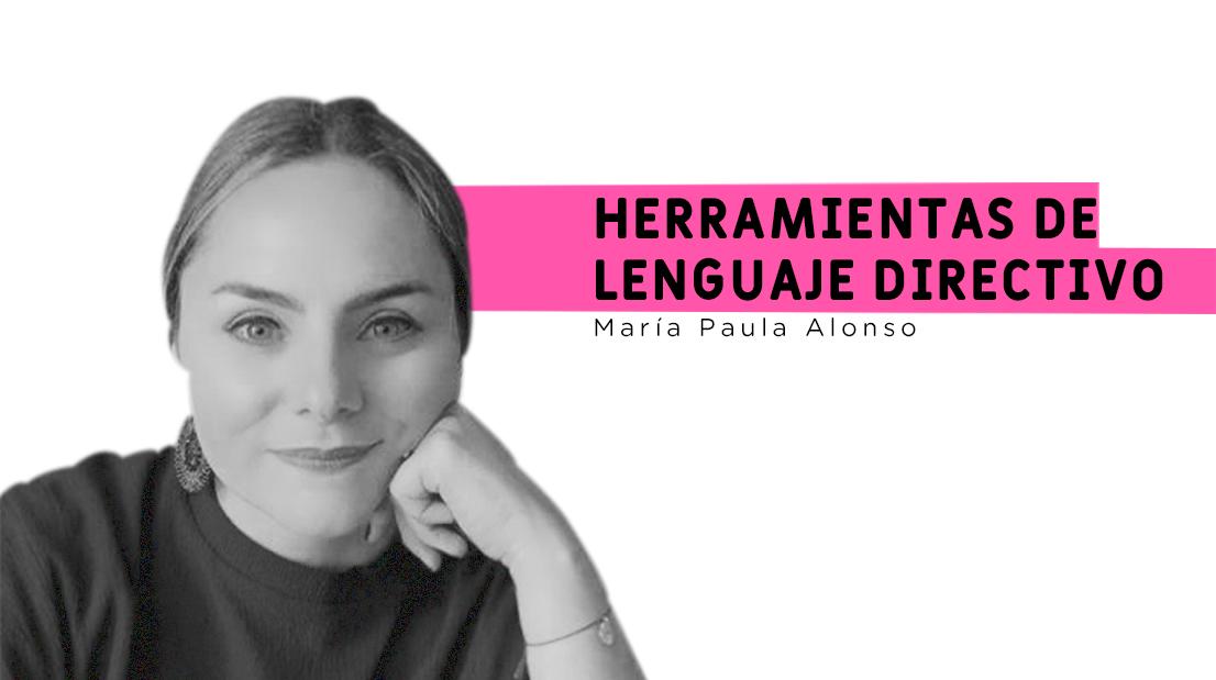 María Paula Alonso