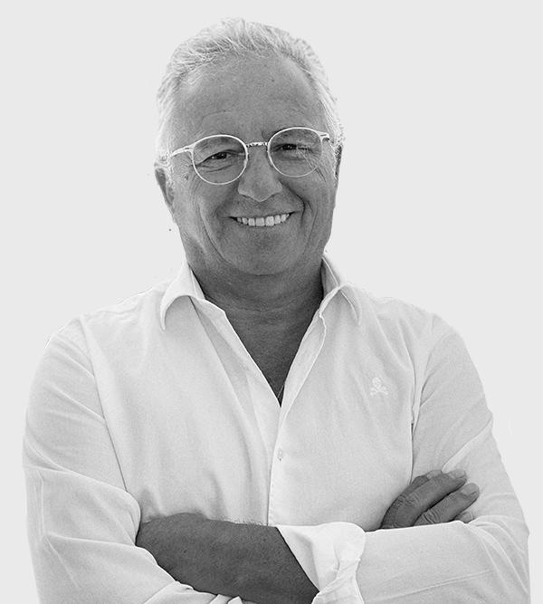 José Maria Sallés