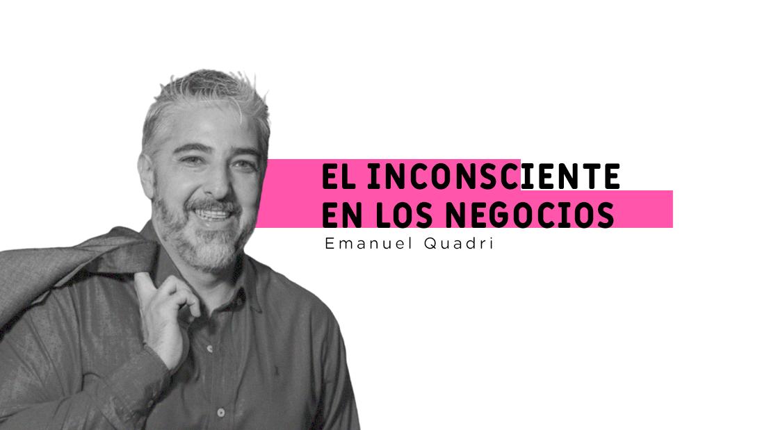 Emanuel Quadri