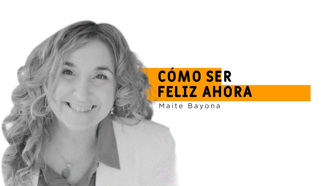 Maite Bayona