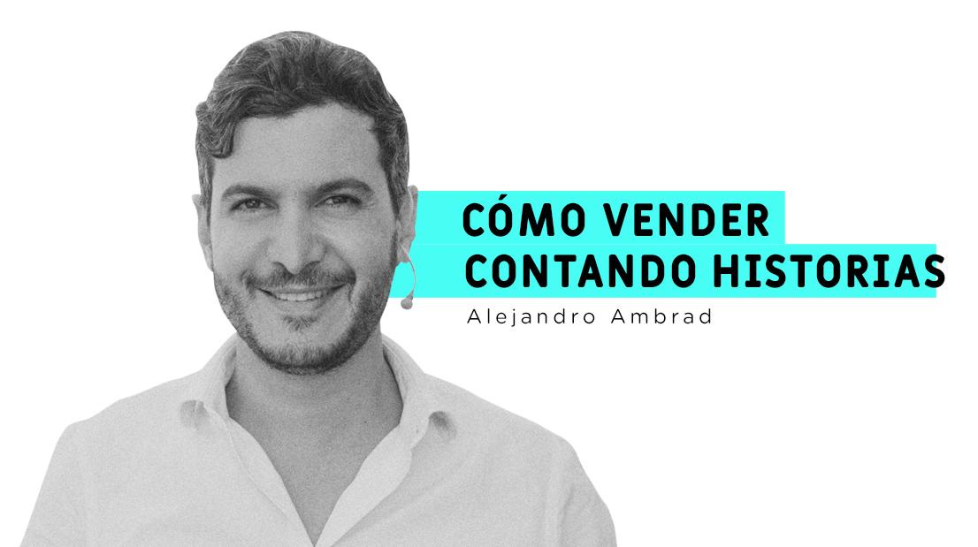 Aleandro-Ambrad