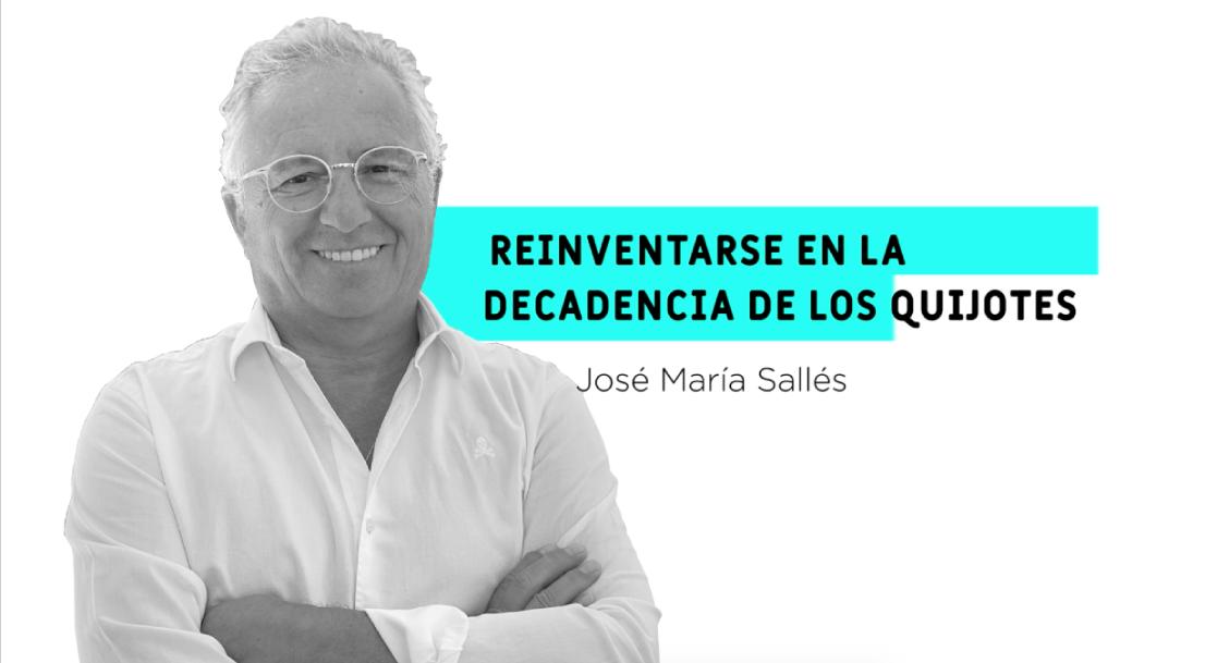 José-María-Sallés