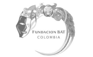 Fundación-BAT