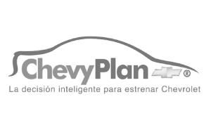 CHEVYPLAN