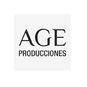 Age Producciones