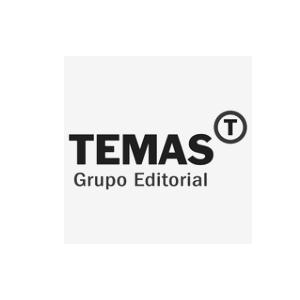 Grupo Temas