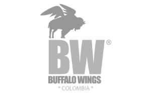 80453f61-buffalo-wings.png