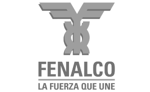 811f3998-fenalco.png