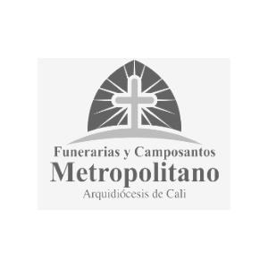 9495d99e-camposanto-metropolitano.png