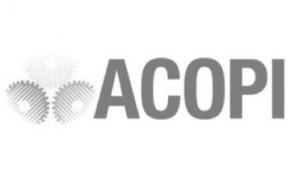 abd7d2a8-acopi.png