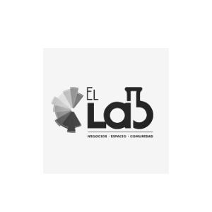 adeadb02-el-lab.png