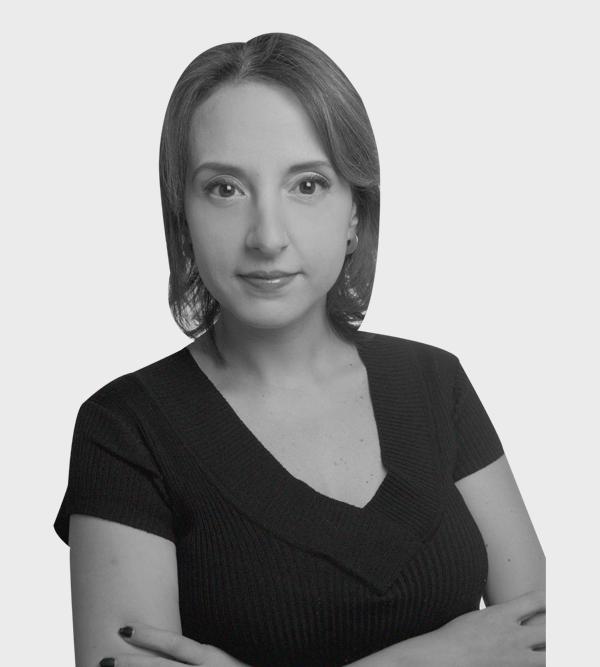 Angela Feijoo