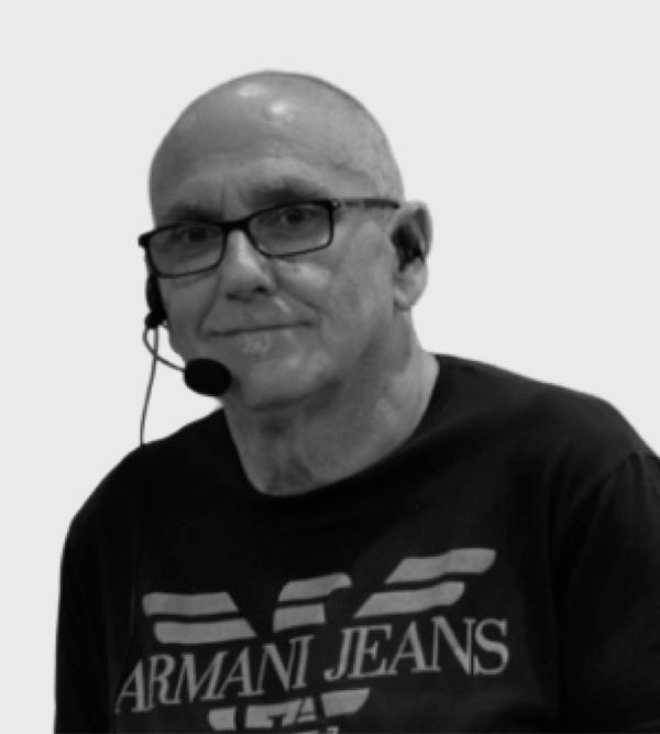 Jordi Llonch Lopez