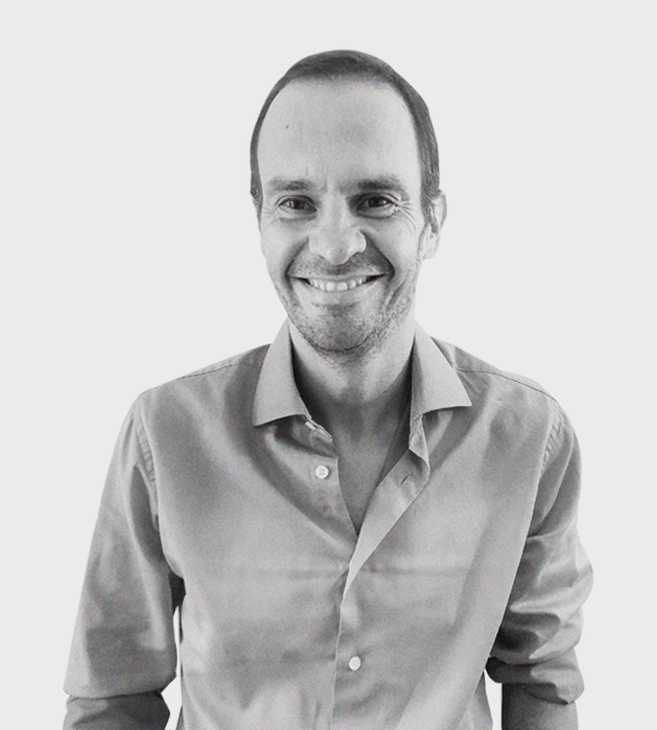 Miguel Rozo