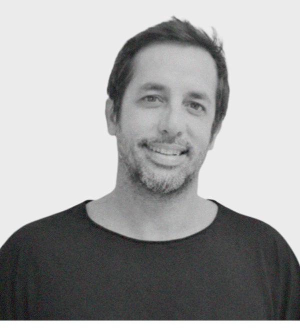 Andrés Chirinos De Pablos