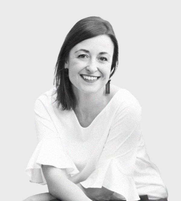 Cristina Febrer