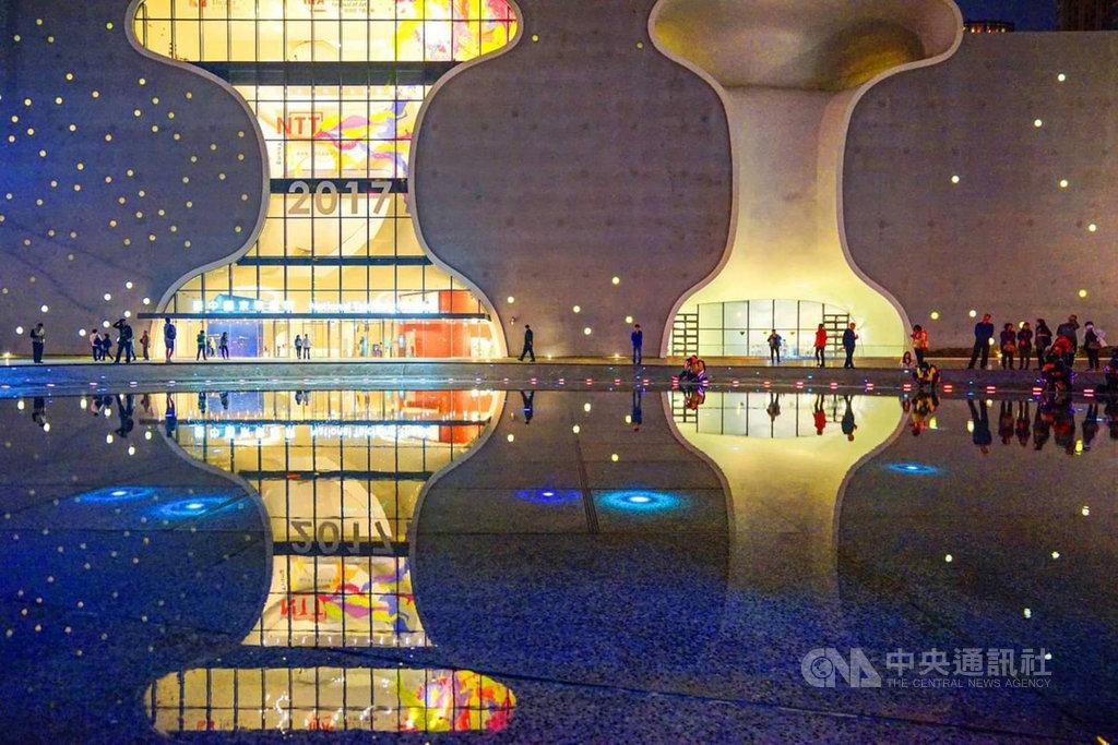 奪攝影界奧斯卡IPA攝影首獎 曾進發讓世界看見台灣之美(圖/中央社)