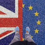 英國選民將在10月14日在脫歐議題上投票選出代表最新民意的國會議員(圖/pixabay)