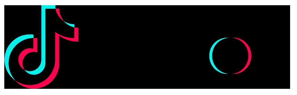 美國參議員盧比歐要求國家安全組織審查短片平台TikTok(抖音)北京母公司字節跳動科技的 Musical.ly 收購案(圖/Toutiao : 公有領域)