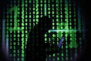 駭客(圖/Christoph Scholz/CC BY-SA 2.0)