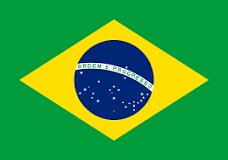 「brazil flag」的圖片搜尋結果