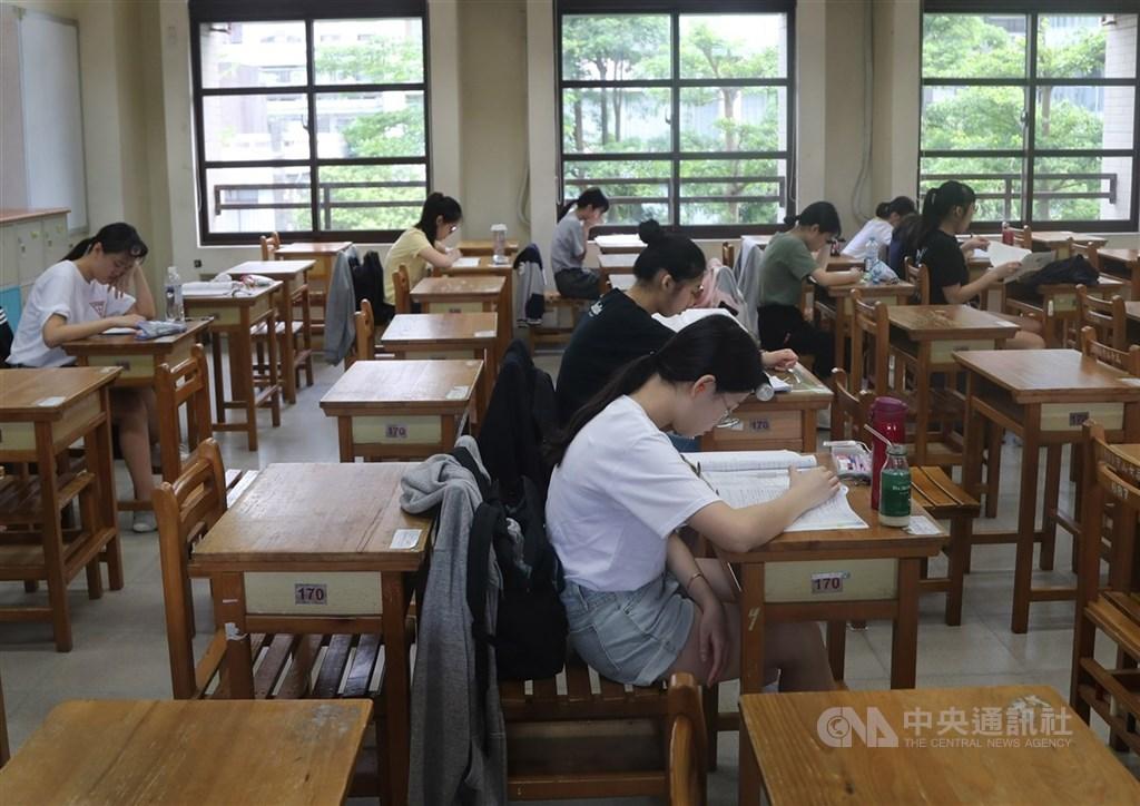 武漢肺炎疫情對於學生造成的影響巨大