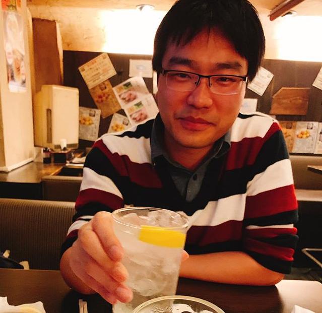 陳廷豪,323行政院事件,專訪照片