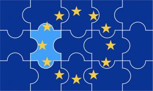 歐盟執委會:不要搞申根小圈圈危及單一市場(圖/needpix/報呱再製)
