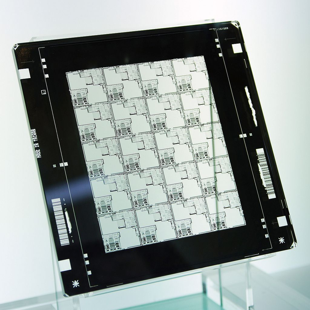 Semiconductor_photomask(圖/Peellden/CC BY-SA 3.0)