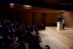 總統出席律師節慶祝大會