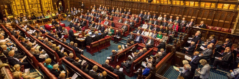 House_of_lords 英國上議院(圖/Greggy1900/CC BY-SA 4.0)