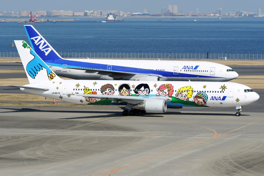 Boeing_767-381,_All_Nippon_Airways(圖/Toshi Aoki - JP Spotters(jp-spotters.com)/CC BY-SA 3.0)