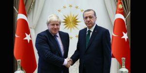 Cumhurbaşkanı_Erdoğan-Boris_Johnson_Manşet(圖/土耳其總統官網)