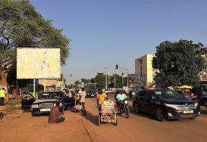 1280px-Niger,_Niamey,尼日首都尼阿美(圖/NigerTZai/CC BY-SA 4.0)