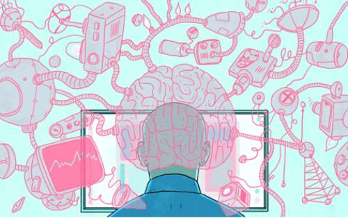 How to tackle implicit bias: awareness, acceptance, action