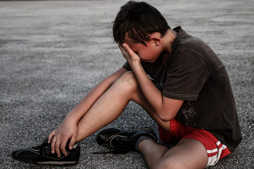 ProofPilot Test Programs to Prevent Adverse Childhood Events