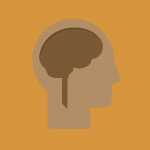 Self-Reported Cognitive Dysfunction: Perceived Deficits Questionnaire (PDQ)